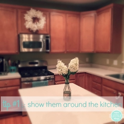 cooking kitchen text