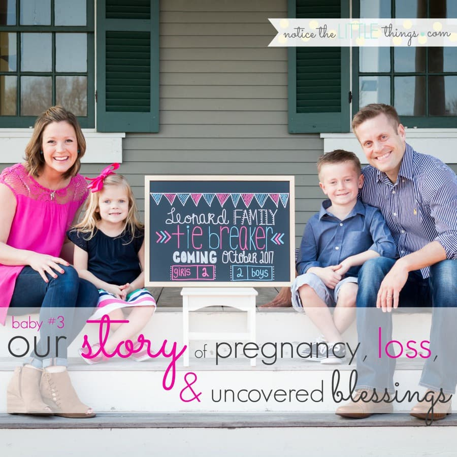 finding hope amidst pregnancy loss was one of the hardest parts of my infertility struggle. i imagine the same is true for you. this is how i rose above the heartache of miscarriage. #infertilitystruggles #howtocopewithmiscarriage #howtosurviveamiscarriage #pregnancyandloss #pregnacyandinfertility #miscarriageafterbaby #dailygratitude #findingblessingsinthemess #christianmotherhood #infertilityinspiration #miscarriagerecovery #pregnancyloss
