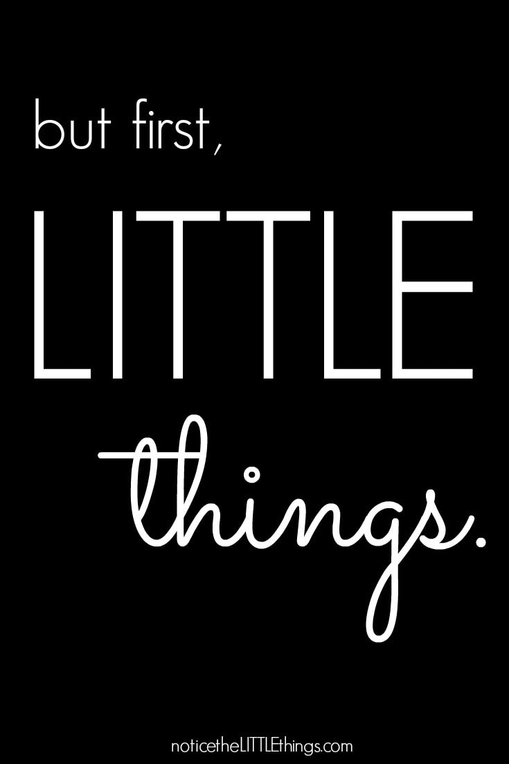 before you make THAT list, the one of all the things that aren't going right in your day, there's another list you should know about. change the way you view your day with this easy daily gratitude habit. #noticethelittlethings #dailygratitudejournal #dailygratitudelist #butfirstlittlethings #itsthelittlethingsinlife #uncoveredblessings #findingblessingsinthemess #livingagratefullife #momlife #reallife #lifechanginghabits #dailygratitudehabit #todayiamthankfulfor #countyourblessings