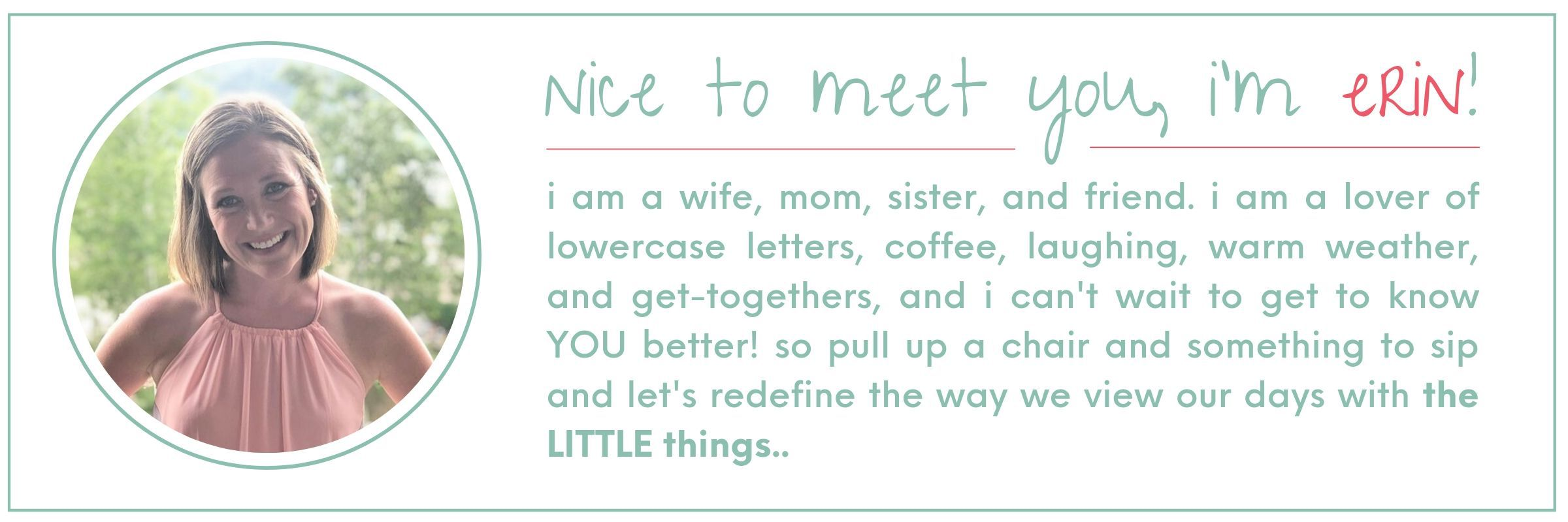 beloved _ front page 4 _ nice to meet you