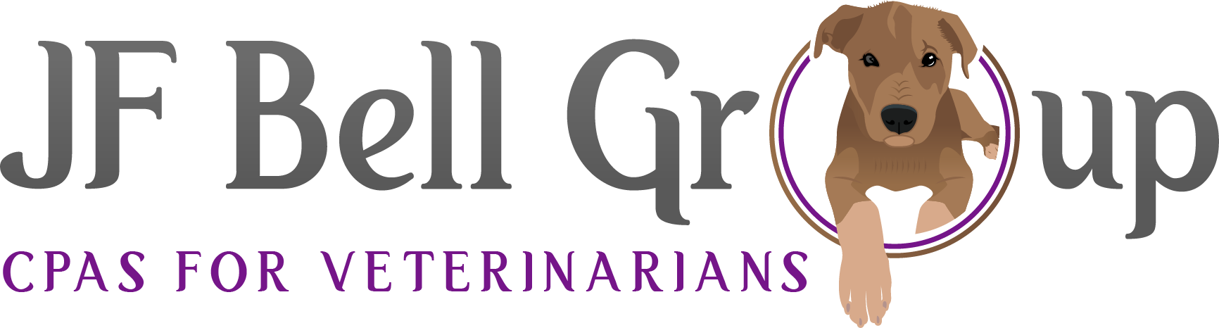 JF Bell Group