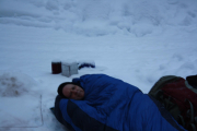 2013-02-24 Camping Out 4
