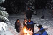 2014-03 Moonlight Ski