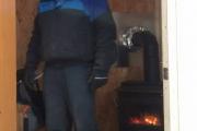 WarmUp04