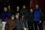 2017-01-14 Moonlight Snowshoe (1)