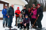 2017-01-20 PROBUS Outdoor Club