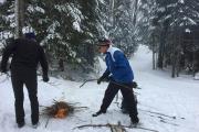 2018-03-10 Porcupine Trail 1