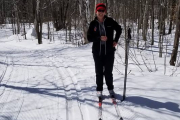 2019-03-31-Fabulous-spring-skiing-today-at-Wasi