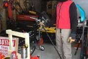 2020-01-11-new-gas-trolley