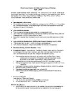 2020-09-02 AGM Minutes