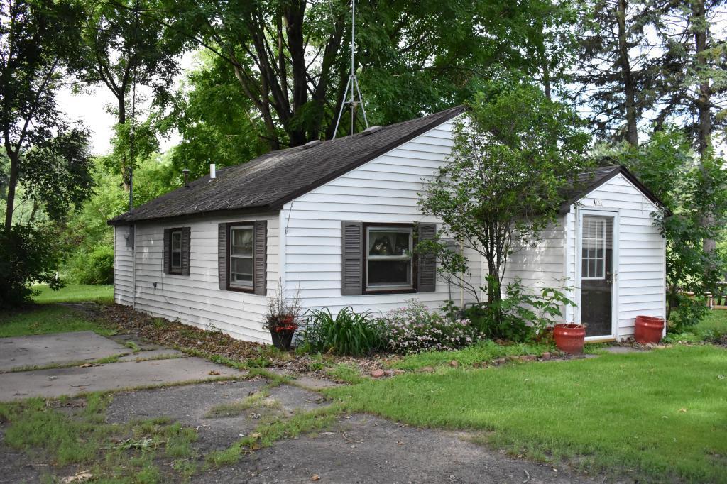 Make Money Flipping Houses in Polk County