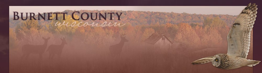 Art Anderson Realty Real Estate in Burnett County WI Property For Sale Lake Homes Cabins Lots Land