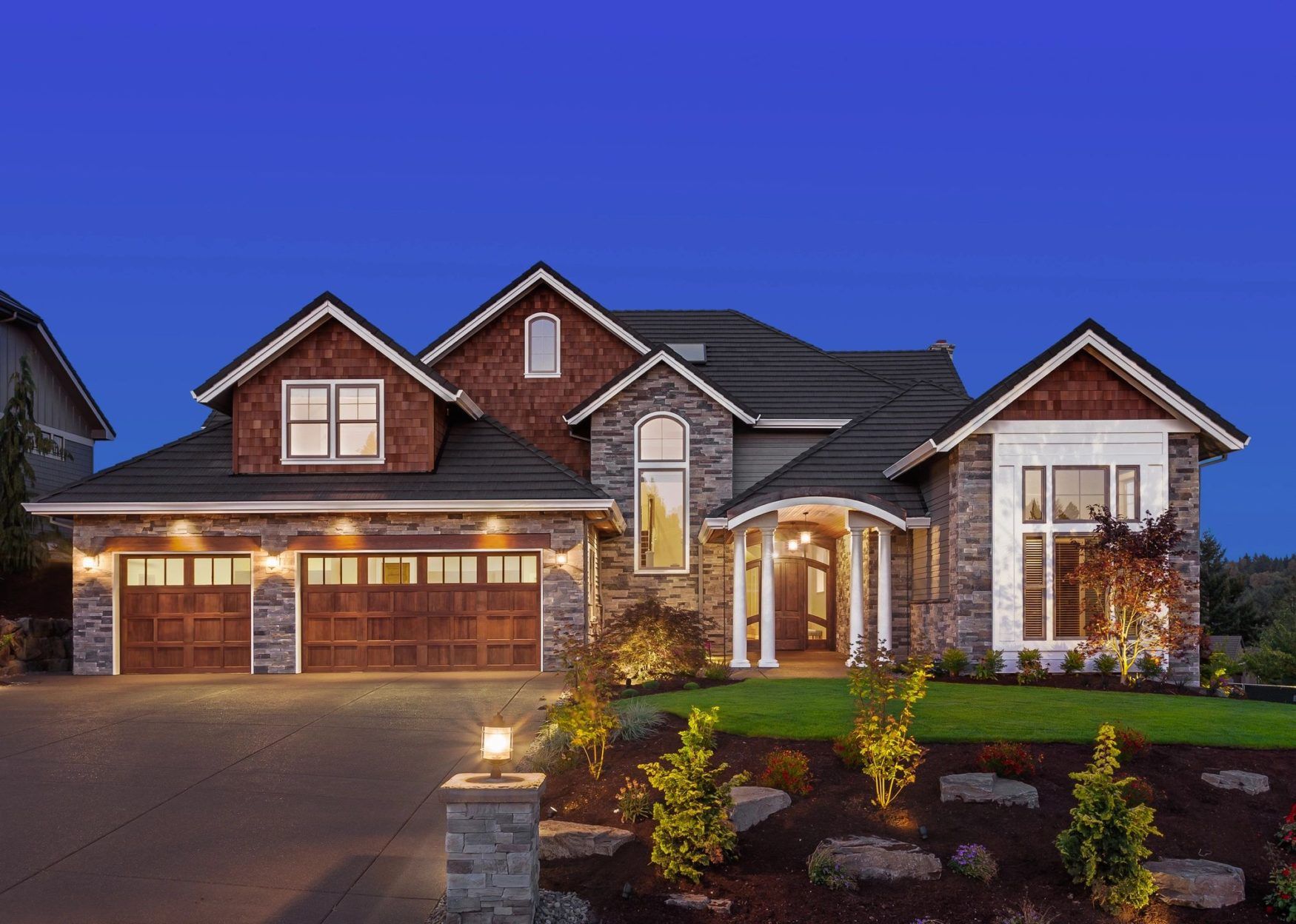 5 steps to upgrade your home Polk County WI Art Anderson Realty Real Estate