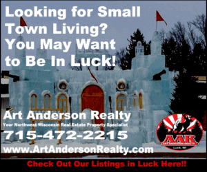 art anderson luck winter listings blog