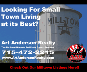 milltown art anderson realty listings blog