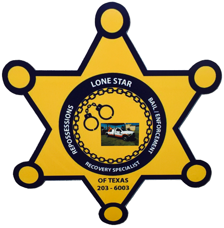 Lone Star Recovery Specialists of Texas