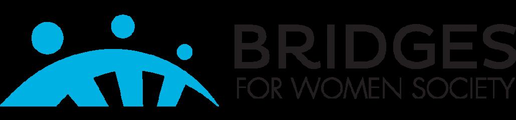 Bridges for Women