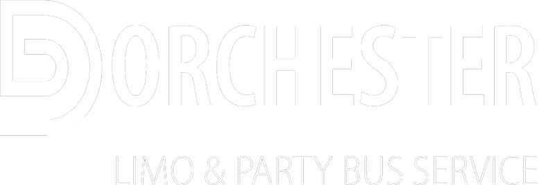 Dorchester Limo Logo