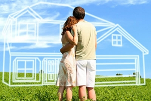 the-more-you-know-about-the-home-buying-process-th1