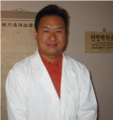 dr-joshua-kim