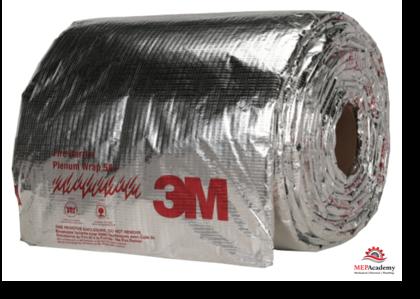 3M Fire Blanket