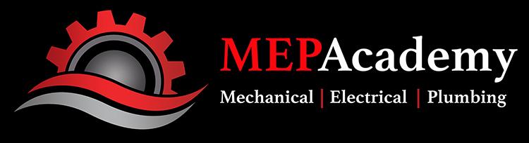 MEP Academy