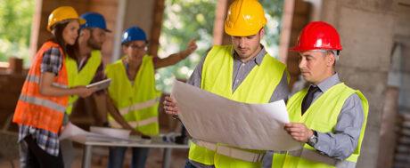 Sheet Metal Estimating Certificate Program