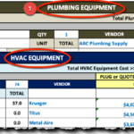 HVAC-Plumbing_Equipment