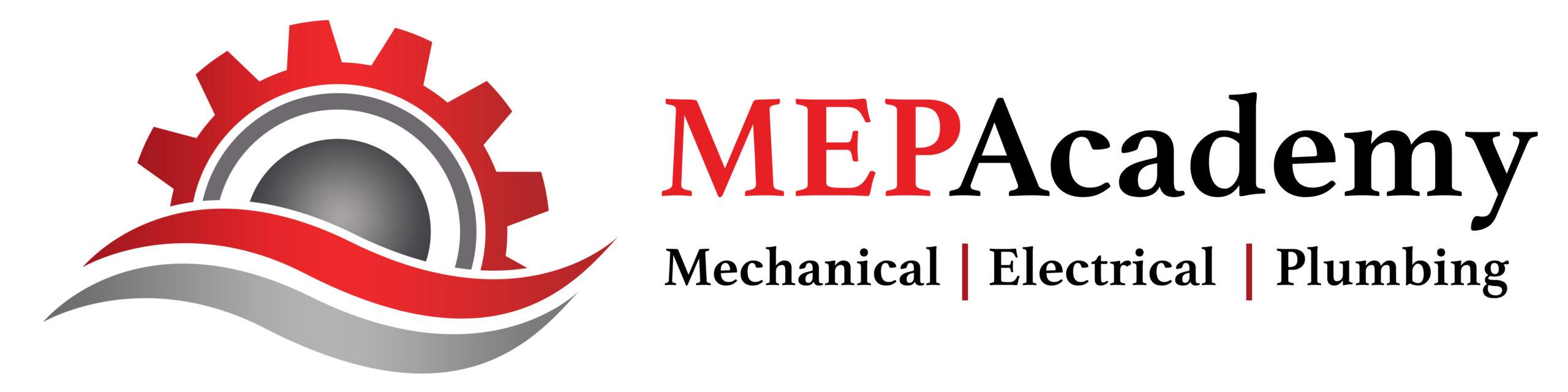 MEP Academy Logo