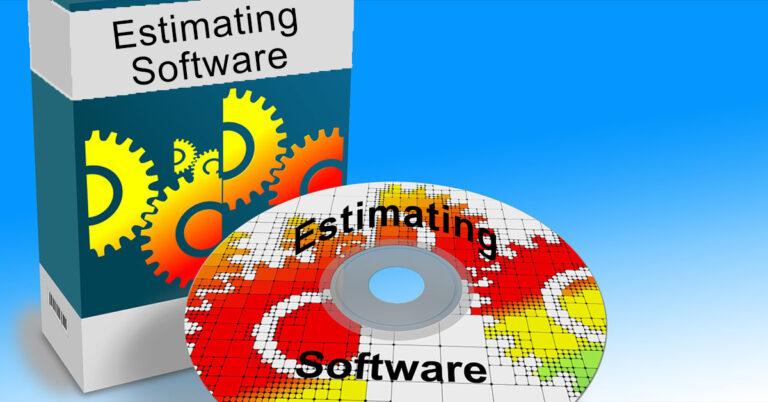MEP Estimating Software
