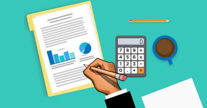 Estimating SummarySheet