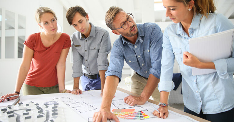 Creating Sheet Metal Estimating Standards
