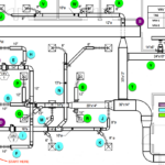 AC-Ductwork-2-Test-3