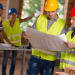 Construction Job Walk Basics 101