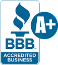 D&H AC in tucson is a BBB accredited business