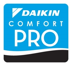 daikin-comfor-pro