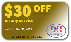 $30 FF AC Service Coupon v4 301x178 - Dec 31 2019