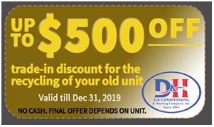 $500 OFF AC Trade-in Discount v5 301x178 - Dec 31 2019