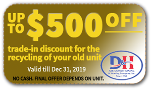 $500 OFF AC Trade-in Discount v5 301x178 - Dec 31 2019