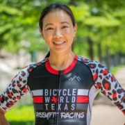 Meet Our 2019 Kerrville Triathlon Ambassadors