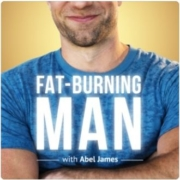 Fat Burning Man Show