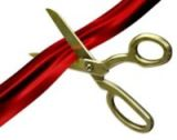 ribbon cuttingthumb