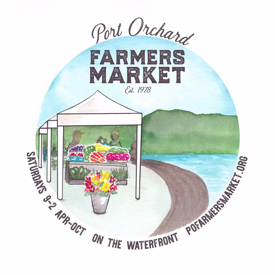 farmers logo updated square
