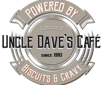 uncle daves