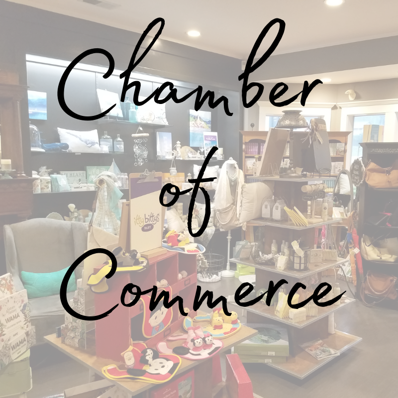 home of the port orchard chamber of commerce
