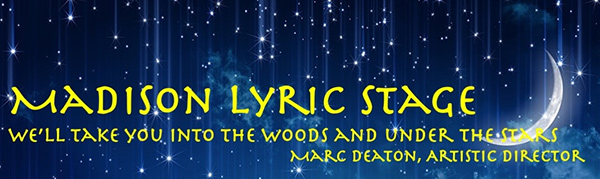 Madison Lyric Stage Fundraiser at the Deacon John Grave House in Madison CT