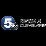 News 5 logo