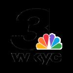wkyc logo