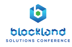 blockland solution logo