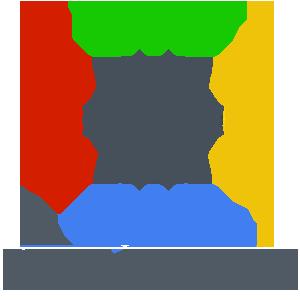 Champ small logo